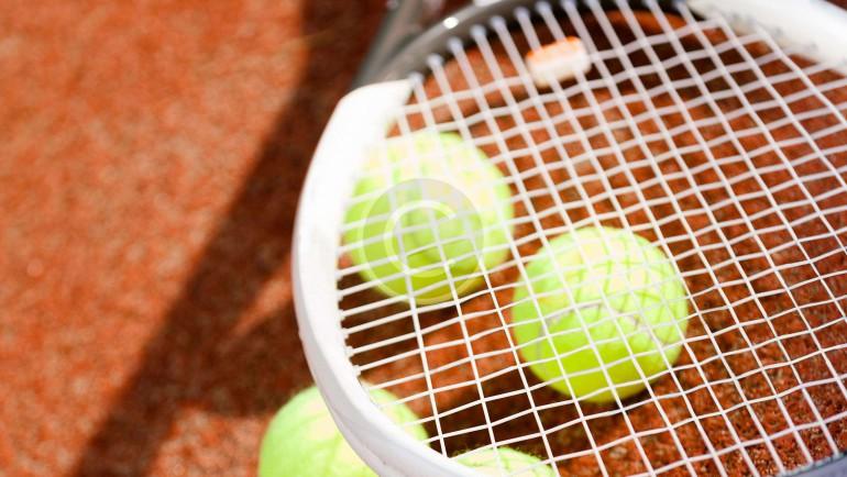 Tennis Serve Consistency Secrets