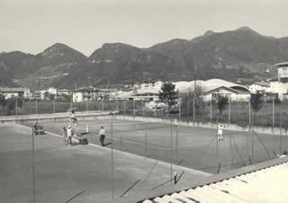 1965campo