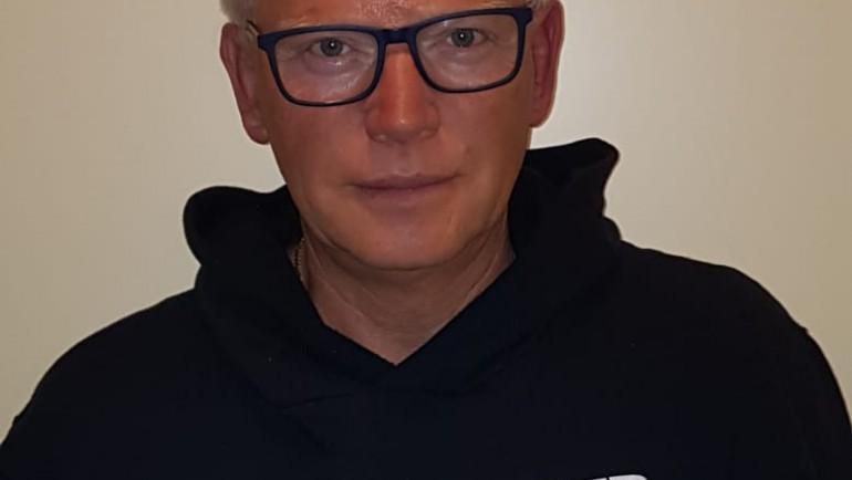 Carlo Giacomelli