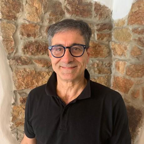 Consigliere_-Adriano-Pappini-.jpg