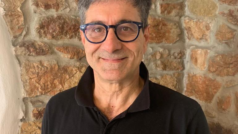 Adriano Pappini