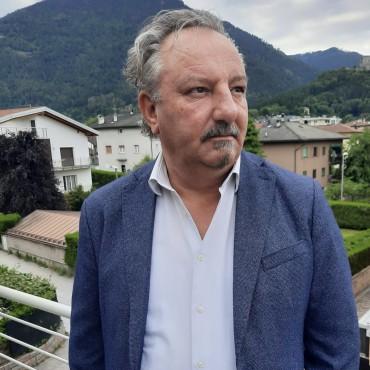 Luca Paoli
